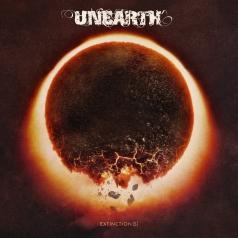 Unearth: Extinction(S)