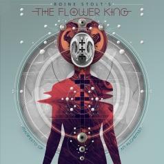 Roine Stolt'S The Flower King (Ройне Столт): Manifesto Of An Alchemist