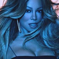 Mariah Carey (Мэрайя Кэри): Caution