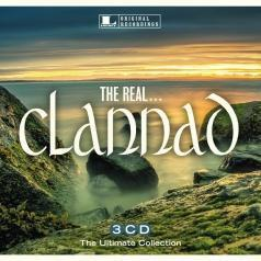 Clannad: The Real... Clannad