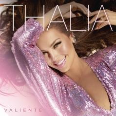 Thalía (Талия): Valiente