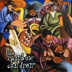 Prince (Принц): The Rainbow Children