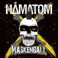 Hamatom (Хаматом): Maskenball