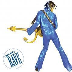 Prince (Принц): Ultimate Rave