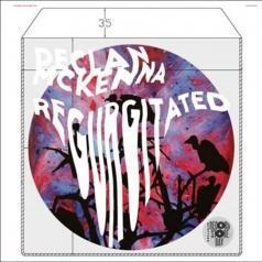 Declan McKenna (Деклан Маккенна): Declan Mckenna Regurgitated (RSD2019)