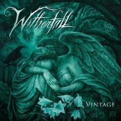 Witherfall: Vintage EP