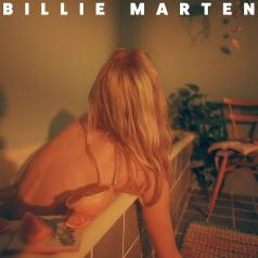 Billie Marten (Билли Мартен): Feeding Seahorses By Hand