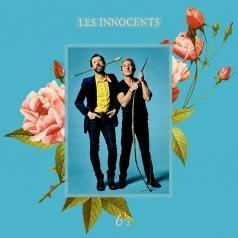 Les Innocents: 6 1/2