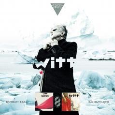 Witt: Original Vinyl Classics: Bayreuth I + Bayreuth Ii