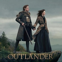 Bear McCreary (Беар МакКрири): Outlander: Season 4