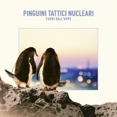 Pinguini Tattici Nucleari: Fuori Dall'Hype