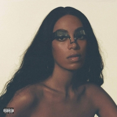 Solange (Соланж Ноулз): When I Get Home