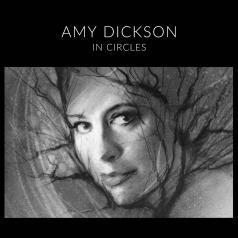 Amy Dickson (Ами Диксон): In Circles