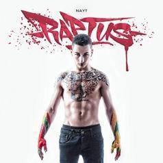 Nayt (Найт): Raptus