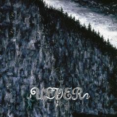 Ulver: Bergtatt - Et Eeventyr I 5 Capitler