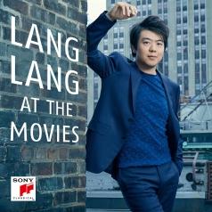 Lang Lang (Лан Лан): Lang Lang At The Movies