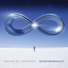 Sound Of Contact: Dimensionaut