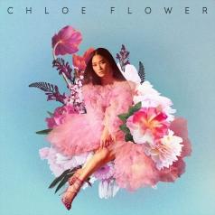 Chloe Flower: Chloe Flower