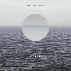 Dirk Maassen: Ocean
