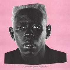 Tyler, The Creator: Igor