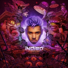 Chris Brown (Крис Браун): Indigo