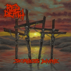 Red Death: Sickness Divine