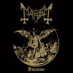 Mayhem: Daemon