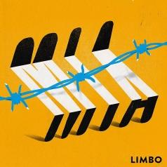 Mia.: Limbo