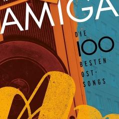 Die 100 Besten Ost-Songs