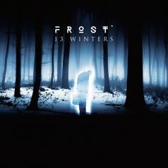 Frost*: 13 Winters