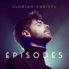 Florian Christl: Episodes
