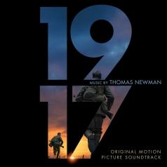 Thomas Newman (Томас Ньюман): 1917