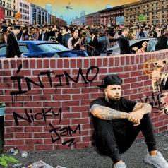 Nicky Jam: Intimo