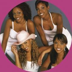 Destiny's Child (Дестини чилд): Say My Name (RSD2020)
