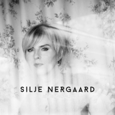 Silje Nergaard (Силье Нергоо): Silje Nergaard