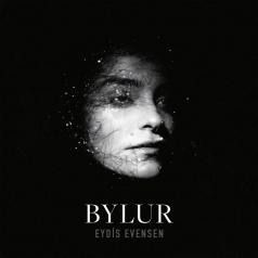 Eydís Evensen: Bylur