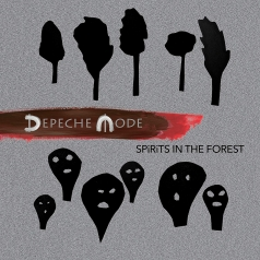 Depeche Mode (Депеш Мод): Spirits In The Forest