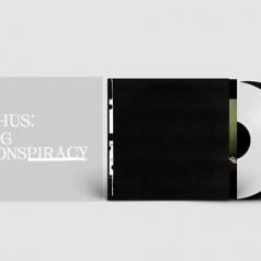 J Hus (Джей Хас): Big Conspiracy (RSD2020)