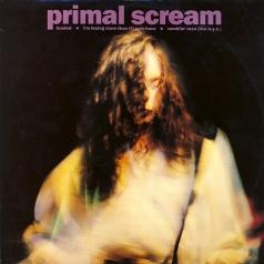 Primal Scraem: Loaded E.P. (RSD2020)