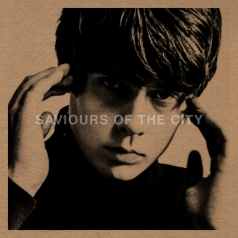 Jake Bugg (Джейк Багг): Saviours Of The City (RSD2020)
