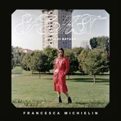 Francesca Michielin: Feat (Stato Di Natura)