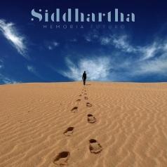 Siddhartha: Memoria Futuro