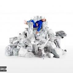 Nitro: Garbage