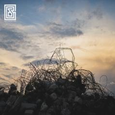 Gosta Berlings Saga (Госта Берлин Сага): Konkret Musik