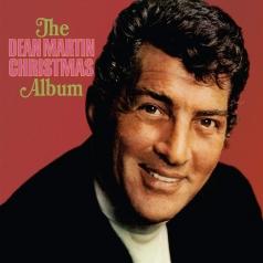 Dean Martin (Дин Мартин): The Dean Martin Christmas Album