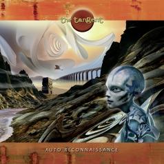 The Tangent (Зе Тангент): Auto Reconnaissance