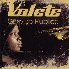 Valete: Servico Publico
