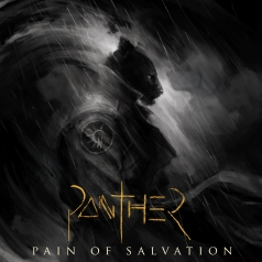 Pain Of Salvation (Паин Оф Салватион): Panther