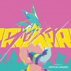 Hiroyuki Sawano: Promare