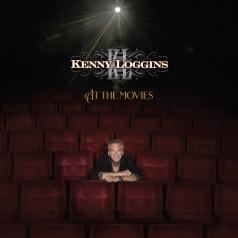 Kenny Loggins (Кени Логгинс): At The Movies (RSD2021)